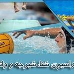 با حکمی از سوی محسن رضوانی، بلال خلیلی به سمت سرپرست هیئت شنای استان البرز منصوب شد.