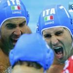سوپرفینال لیگ جهانی واترپلو از روز سهشنبه (دوم تیر 1394) به میزبانی ایتالیا آغاز میشود تا چهره یکی از تیم های صعود کننده به المپیک ریو 2016 مشخص شود.