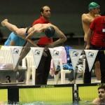 کمیته آموزش فدراسیون شنا یک دوره داوری درجه 3 شنا برای افراد علاقه مند و دارای شرایط لازم برگزار می کند.