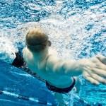 آغاز دوره مربیگری درجه 3 شنا از روز سه شنبه هفتم دی 1395