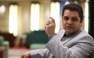 احمدی: شنا، شیرجه و واترپلوی ایران در آستانه جهش است