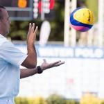 آخرین دوره کلینیک تخصصی بازآموزی مربیان و داوران واترپلو قبل از شروع مسابقات رسمی واترپلو ، 30 و 31 تیر 1394 برگزار می شود.
