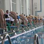 20 الی 24 بهمن ماه 1395 زمان برگزاری مسابقات شنای  - جام فجر زنده رود اصفهان - رده سنی ۱۱ تا ۱۷ سال اعلام شد.