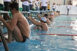 نتایج روز نخست جام زنده رود اصفهان