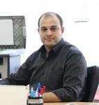 با دریافت حکمی از سوی رئیس فدراسیون، ایمان رحیمی به سمت سرپرست کمیته آموزش منصوب شد.