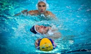اعلام برنامه مراحل جدید اردوی تیم ملی واترپلو زیر 17سال