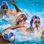 فرایند فشرده آماده سازی تیم ملی واترپلو جوانان ایران پیش از مسابقات جهانی قزاقستان در استخر بین المللی 9دی ادامه دارد.