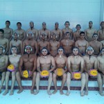 دور جدید اردوی تیم ملی واترپلو زیر 17 سال از روز یکشنبه (11 مرداد 1394) با حضور 31 ورزشکار آغاز می شود.
