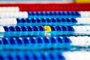 اعلام اسامی قبول شدگان مربیگری درجه 2 شنای بانوان