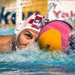 در پایان نخستین روز از مسابقات واترپلوی مردان در چارچوب مسابقات قهرمانی جهان فینا، صرب ها قدرت نمایی کردند و روسیه میزبان مغلوب آمریکا شد.