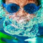 مسابقات شنا مسافت کوتاه رده های سنی نوجوانان دختران زیر 15 سال   25  و 26 شهریور ماه سال جاری به میزبانی استان  آذربایجان شرقی برگزار میشود.