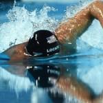 روز ماقبل پایانی مسابقات قهرمانی جهان فینا (کازان 2015) با جابجایی دو رکورد شنا و تقسیم هفت مدال طلا به پایان رسید تا آمریکایی ها منتظر روز پایانی برای رسیدن به صدر جدول بمانند.
