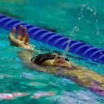 جشنواره سراسری شنا و سلامت سال 1394  از 12 تا 27 شهریور در سطح کشور برگزار می شود.