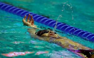 برگزاری جشنواره سراسری شنا و سلامت در شهریورماه