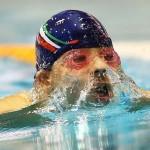 اسامی شش شناگر دعوت شده برای حضور در فرایند رکوردگیری مسابقات انتخابی تیم ملی شنا (یادواره شهید حسن نوفلاح) اعلام شد.