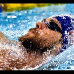 کلینیک طلایی شنا از فردا (یکشنبه) به مدت سه روز در سالن آمفی تئاتر فدراسیون شنا برگزار میشود.