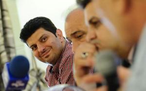 برگزاری کارگاه آموزشی مربیان فعال استان گیلان با حضور دبیر فدراسیون