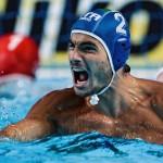 شب گذشته (پنج شنبه) تیمهای صربستان و کرواسی به ترتیب با غلبه بر ایتالیا و یونان فینالیست مسابقات واترپلوی شانزدهمین دوره رقابتهای قهرمانی جهان فینا شدند.