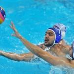 اسامی 11 بازیکن نهایی تیم ملی واترپلو جوانان برای اعزام به مسابقات قهرمانی جهان آلماتی (قزاقستان) اعلام شد.