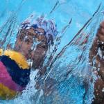 مسابقات واترپلو جام شهدای غواص رده های سنی 14-13 و 16-15 سال به طور همزمان از 13 تا 17 شهریور 1394 به میزبانی زنجان برگزار می شود.