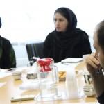 جلسه توجیهی کمیته های آموزش هیئت های استانی امروز (دوشنبه) در محل فدراسیون شنا، شیرجه و واترپلو برگزار شد.