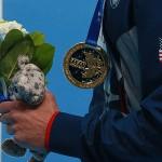 آخرین روز از دومین هفته مسابقات جهانی فیا (کازان2015) با کسب دو مدال طلا توسط آمریکا و صعود این تیم به رده دوم جدول رده بندی به پایان رسید.