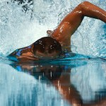 یازدهمین روز از مسابقات قهرمانی جهان فینا (کازان 2015) با جابجایی سه رکورد جهانی و برگزاری چهار ماده فینال به پایان رسید.