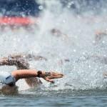 هیاتهای شنا استانی میتوانند شناگران آماده خود را جهت حضور در تورنمنت بین المللی مسابقات شنای آبهای آزاد کشور سوریه تا تاریخ 12 آبان معرفی کنند.