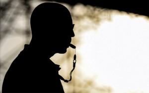 برگزاری کلینیک داوری و نظارت مسابقات واترپلو از 24 بهمن ماه زیر نظر میخائیل چیریچ