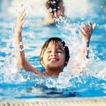 نخستین جشنواره سراسری شنا و سلامت پسران استان تهران در سال 94، صبح و عصر جمعه (27 شهریور)  به میزبانی استخر آزادی تهران برگزار میشود.