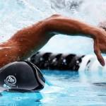 واحد آموزش فدراسیون شنا قصد برگزاری یک دوره کلینیک طلایی را با همکاری کمیته شنا در هفته ی دوم مهر ماه دارد.