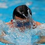 کمیته آموزش فدراسیون اسامی قبول شدگان دوره مربیگری درجه سه شنا به مدرسی دانیال خاکبان را اعلام کرد.