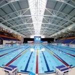 دختران شناگر تهرانی در رقابت های جام زرین توانستند رکورد کشوری در  رده های سنی 12-11 و 14-13 را کاهش دهند و افتخاری دیگر را برای پایتخت به ثبت رسانند.