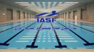 برگزاری مسابقات شنا کشور در 6 منطقه