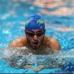 کاپیتان تیم ملی شنا معتقد است در چهار سال گذشته شنای ایران جان تازه گرفته است اما برای چهار سال بعد به همیت بیشتری نیاز دارد.