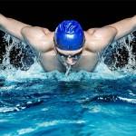 دومین دوره کلینیک طلایی مربیان شنا در دی ماه سال جاری برگزار میشود.