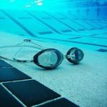 کمیته آموزش فدراسیون اسامی قبول شدگان آزمون مربیگری 4 شنای آقایان که روز گذشته (یکشنبه) برگزار شد را منتشر کرد.
