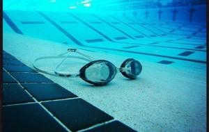 اسامی قبول شدگان آزمون مربیگری 4 شنای آقایان