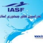 آئین نامه کمیته فنی شنا و شیرجه فدراسیون اعلام شد.