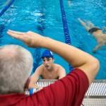 دوره تئوری مربیگری درجه 2 شنا از 26 تا 29 مهر 1394  در سالن آمفی تئاتر فدراسیون شنا برگزار میشود.