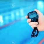 اسامی قبول شدگان دوره مربیگری درجه 3 شنا بانوان اعلام شد.