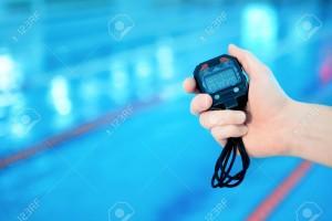 اسامی قبول شدگان دوره مربیگری درجه 3 شنا بانوان