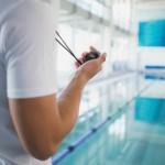 مربیانی که در دوره های مربیگری شرکت کرده اند، باید برای دریافت گواهینامه های خود به کمیته آموزش فدراسیون شنا، شیرجه و واترپلو مراجعه کنند.