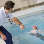 دوره تئوری مربیگری درجه ۳ شنا  (گروه اول) از روز شنبه الی دوشنبه (16 الی 18 اردیبهشت 1396) برگزار خواهد شد.