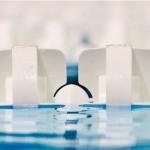 آزمون اولیه چهار شنا مربیگری درجه 3 آقایان روز چهارشنبه (27 آبان 1394) در استخر 9دی مجموعه ورزشی شیرودی برگزار میشود.
