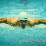مرحله چهام و پایانی سیزدهمین دوره مسابقات شنای قهرمانی باشگاه های کشور (لیگ شنا) از فردا به مدت دو روز در استخر قهرمانی آزادی تهران برگزار می شود.