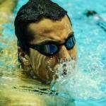روز نخست مرحله سوم سیزدهمین دوره مسابقات شنای قهرمانی باشگاههای کشور (جام خلیج فارس) امروز (پنجشنبه) با برگزاری مسابقات ۱۱ ماده به پایان رسید.