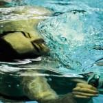 آییننامه مسابقات شنای گرامیداشت دهه مبارکه فجر ((جام فجر پارسیان)) که از 20 تا ۲۳ بهمن 1394 در شیراز برگزار میشود اعلام شد.