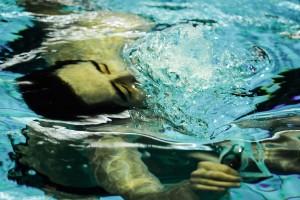 آئین نامه مسابقات شنای جام فجرپارسیان اعلام شد