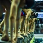 کمیته برگزاری مسابقات شنا، شرایط و نکات مهم برای برگزاری مطلوب مراحل سوم و چهارم رقابتهای شنای قهرمانی باشگاههای کشور (لیگ شنا) را اعلام کرد.